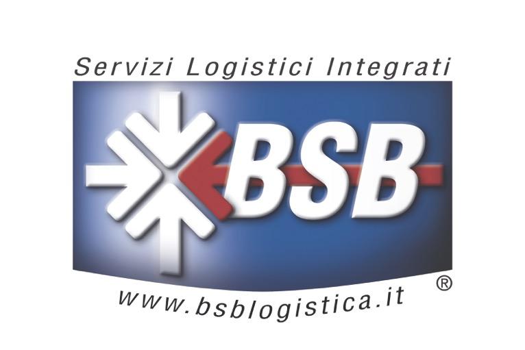 Logobsb new